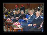 منتدى الحوار الأول للجامعات الحكومية والخاصة