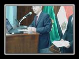 ورشة عمل للتعريف ببنك المعرفة المصري