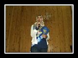 البوابة اﻻلكترونية لجامعة بنها تتابع فاعليات ملتقى مسئولي التواصل واصحاب المبادرات الطلابية بالجامعات المصرية بأسوان