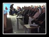 جلسات المؤتمر المصري الصيني الدولي الثاني