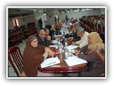 تعاون بين جامعة بنها والسفارة اليابانية بمصر ووزارة التربية والتعليم