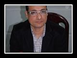 م/ هشام محمد جلال: عضو بقريق البوابة الإلكترونية