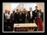 جامعة بنها عضو مشارك في EURASHE