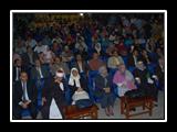 جامعة بنها تنظم أول إحتفالية بمناسبة عيد الأب