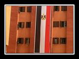 انطلاق فاعليات مشروع الخدمة العامة مدينتي احلى واحلى بالمدينة الجامعية للطالبات بكفر سعد