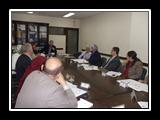 أسلوب جديد لوحدة إدارة مشروعات تطوير التعليم العالي في طرح المشروعات