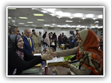 م/ دعاء أحمد مصلحي: عضو بفريق نظم المعلومات الإدارية
