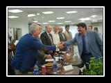 د/ عوض حسن العبد: مدير وحدة الـIT بكلية الطب البشري