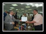 م/ أحمد زقزوق: عضو بفريق الشبكة الرقمية