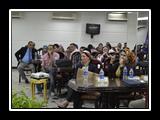 أ.م.د/ شيرين الجرجاوي - عضو الفريق المركزي للبوابة الإلكترونية سابقاً