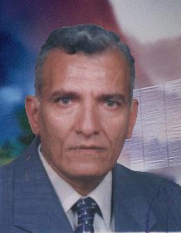 Mohamed Ismail Mohamed Salwau