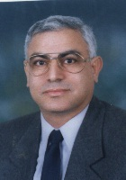 Sedhom Asaad Sedhom