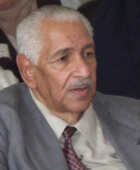 Salah Shafshak