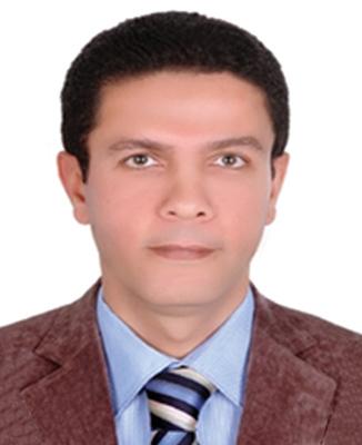 Nasser Khamis Barakat El-Gizawy