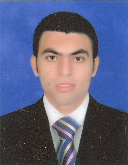 khaled abdelwahed abdelmougod bioumy