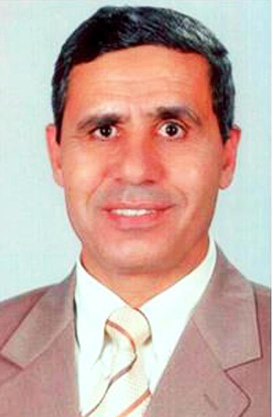 Hosny Mohamed Abd El-Dayem