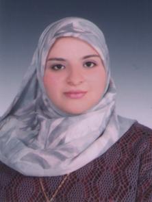 Rania Said Moawad Eid