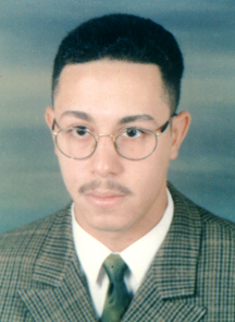 Tamer Ahmed Mohamed El Akkad