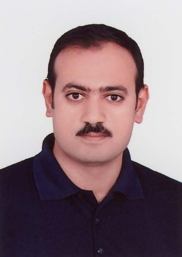 Tamer Mohamed Shehata Salim
