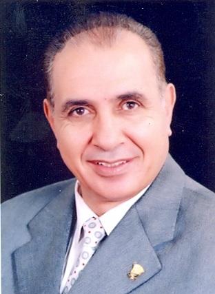 Ibrahim Ibrahim Soliman Elshawaf