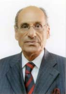 Hassan Sayed Ahmed Sherif