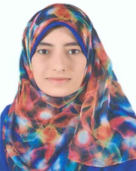 mayada youssef elsayed