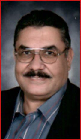 Ahmed Reda Abd-Elmohsen Aggour