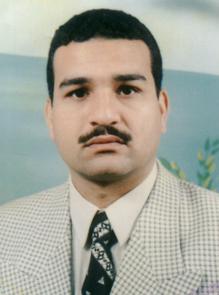 Hamed El-Zaabalawy Mahmoud El-Badawy