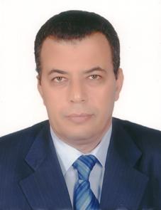 Lotfy Abd El-Fattah Abd El-Rahman Badr