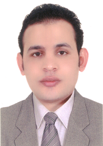 Yousry Fahmy Yousef Mohamad