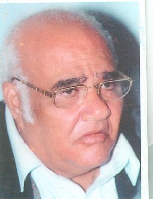 Abou Bakr Zaki Abd Elaziz