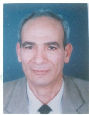 Mohamed Mohamed Sharaf Darwish