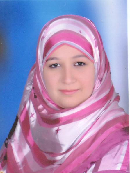 Samar Said El-Sayed Halawa