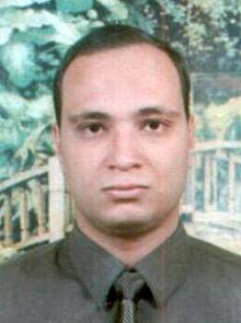 Ahmed Abdel-Khalek Salem Nayl