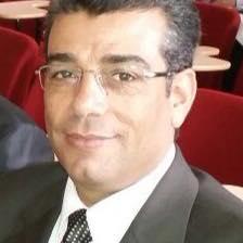 Hamed El-Sayed Abou Aly