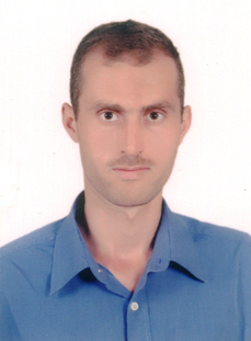 Hany Mohammed Ahmed Abdelrahman