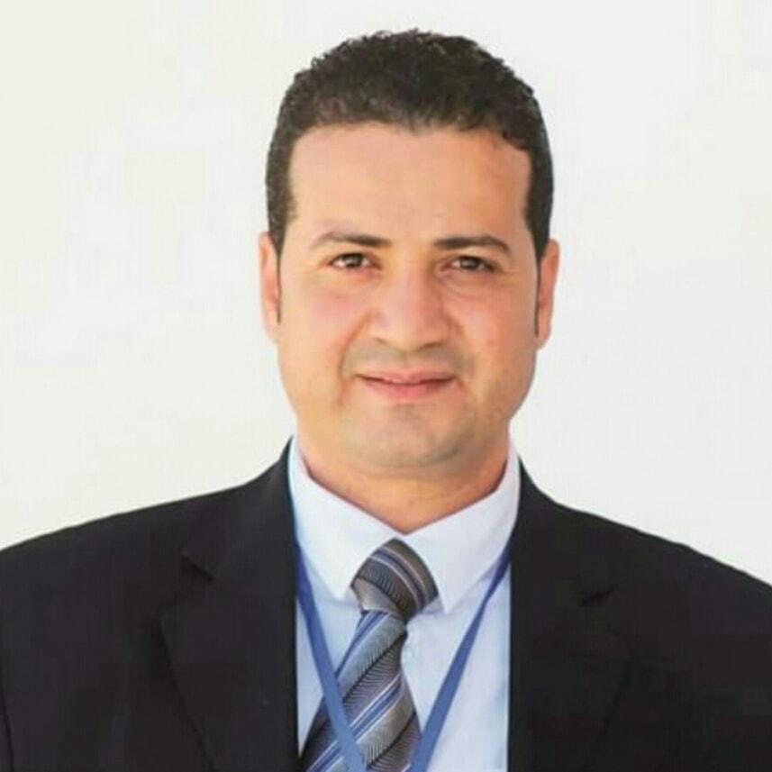 Ahmed Shehatta Mohamed Elwany