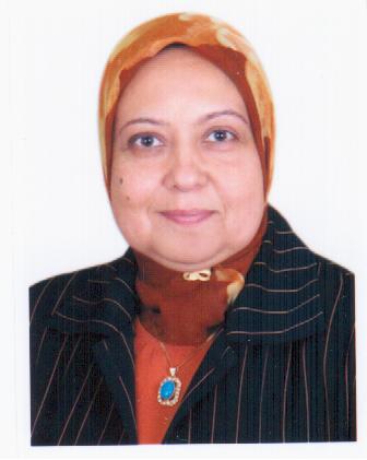 Eitizaz Emam Mohamed Daoud