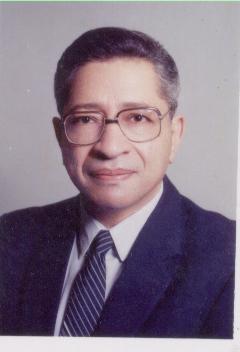 Nabil Rashad El Din Saleh Nofal