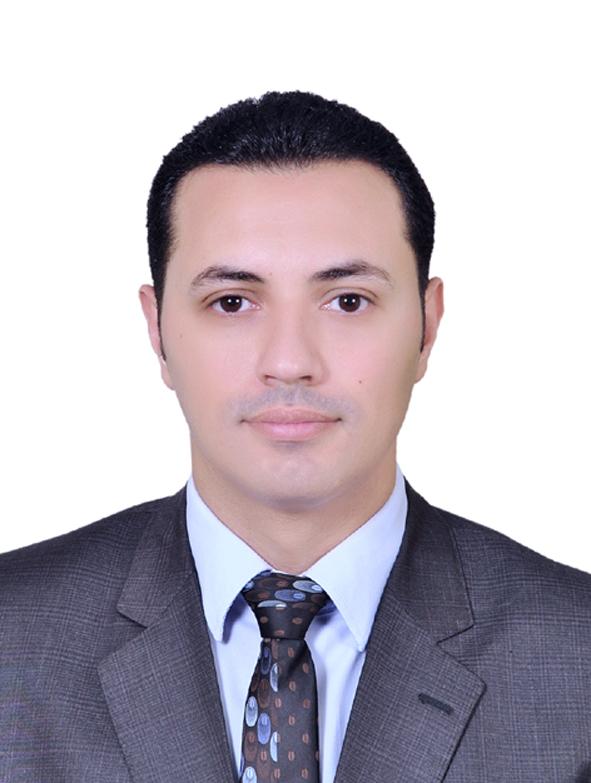 Waleed Ahmed Samer Al-sayed