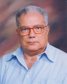 Adel Sobhi Mikhaïl Takla