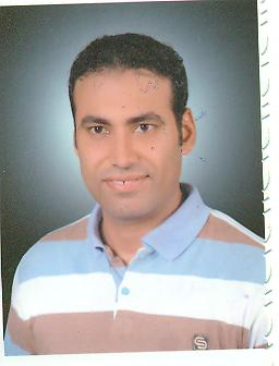 Ayman Ahmed Mohammed El-Ghobashy