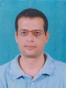 Mohammed Mahmoud El-Sherbeiny