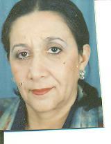 Inas Anwar Osman Aboul Nasr