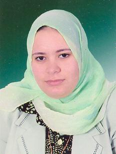 Heba Saber Amin