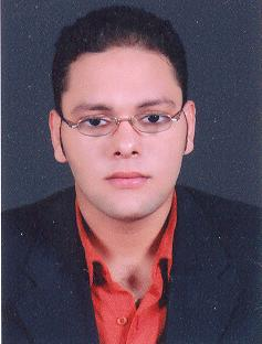 Islam Saber Amin
