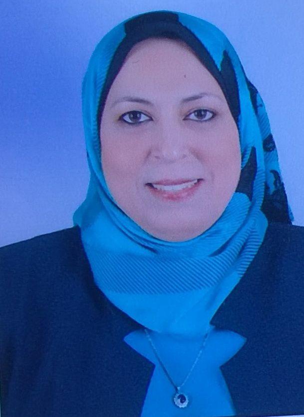 Naglaa Mohammed Abd Elgawad