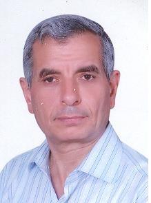Hamada Mahmoud Ahmed Ismail
