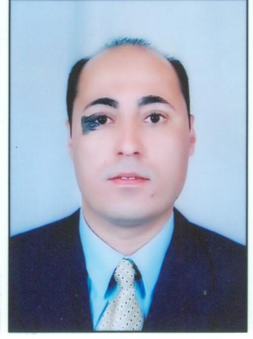 Nabil Mokhtar Ali Elfar