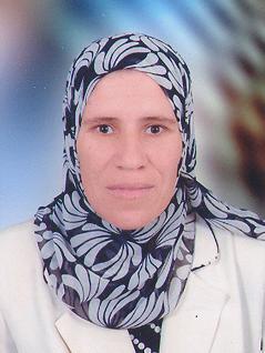 Fatma Fouad Abdel Hamid Ismail